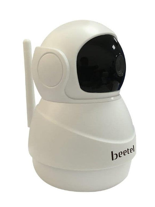 Beetel Wireless Cloud Camera CC2