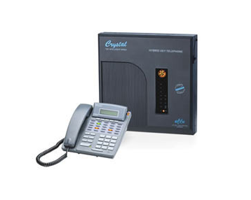 How will PBX Help your business ???