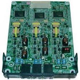 Panasonic KX-NS5180SX(6 PORT TRUNK CARD)