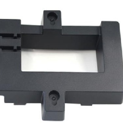 GRP_WM_S (Wall Mounting Kit for GRP 2612/2613)