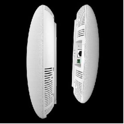 GSC3505 1-way public address SIP Intercom Speaker