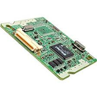 Panasonic KX-TE82494X(3-Port Caller ID Card)