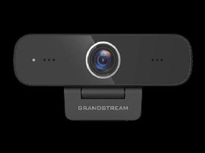 Grandstream GUV3100 - Full HD Webcam