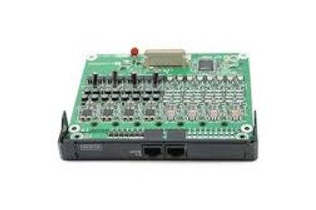 Panasonic KX-NS5173SX(8 PORT ANALOG CARD)