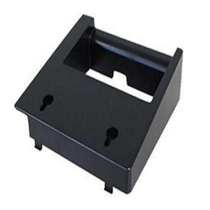GRP_WM_L (Wall Mounting Kit for GRP 2614/15/16/GXV3350 Only))