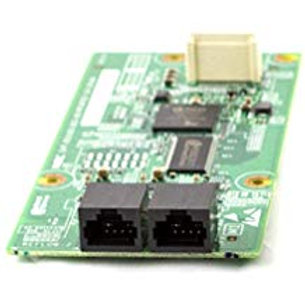 NEC SL2100-EXPANSION CARD FOR MAIN CHASSIS
