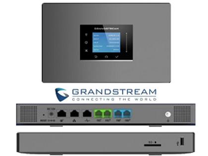 Grandstream UCM6302 IP PBX/SIP PBX