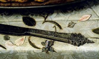 El arte de Clara Peeters. Visita al Museo del Prado.