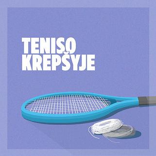 Tennis strings.jpg