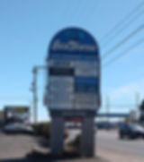 Sea Towne sign.jpg