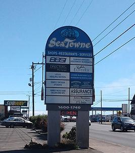 Sea Towne sign.jpg