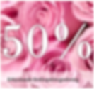 brudklänning, bröllopsklänning, brudklänningar, bröllopsklänningar, bröllop kalmar, bröllopsbutik småland, tärnklänning, billig balklänning