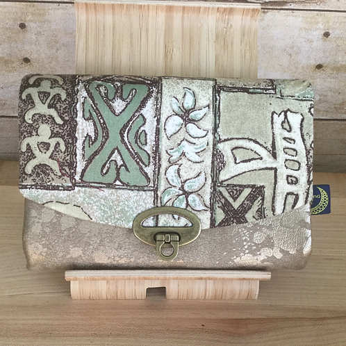 Boon wallet - pacifica
