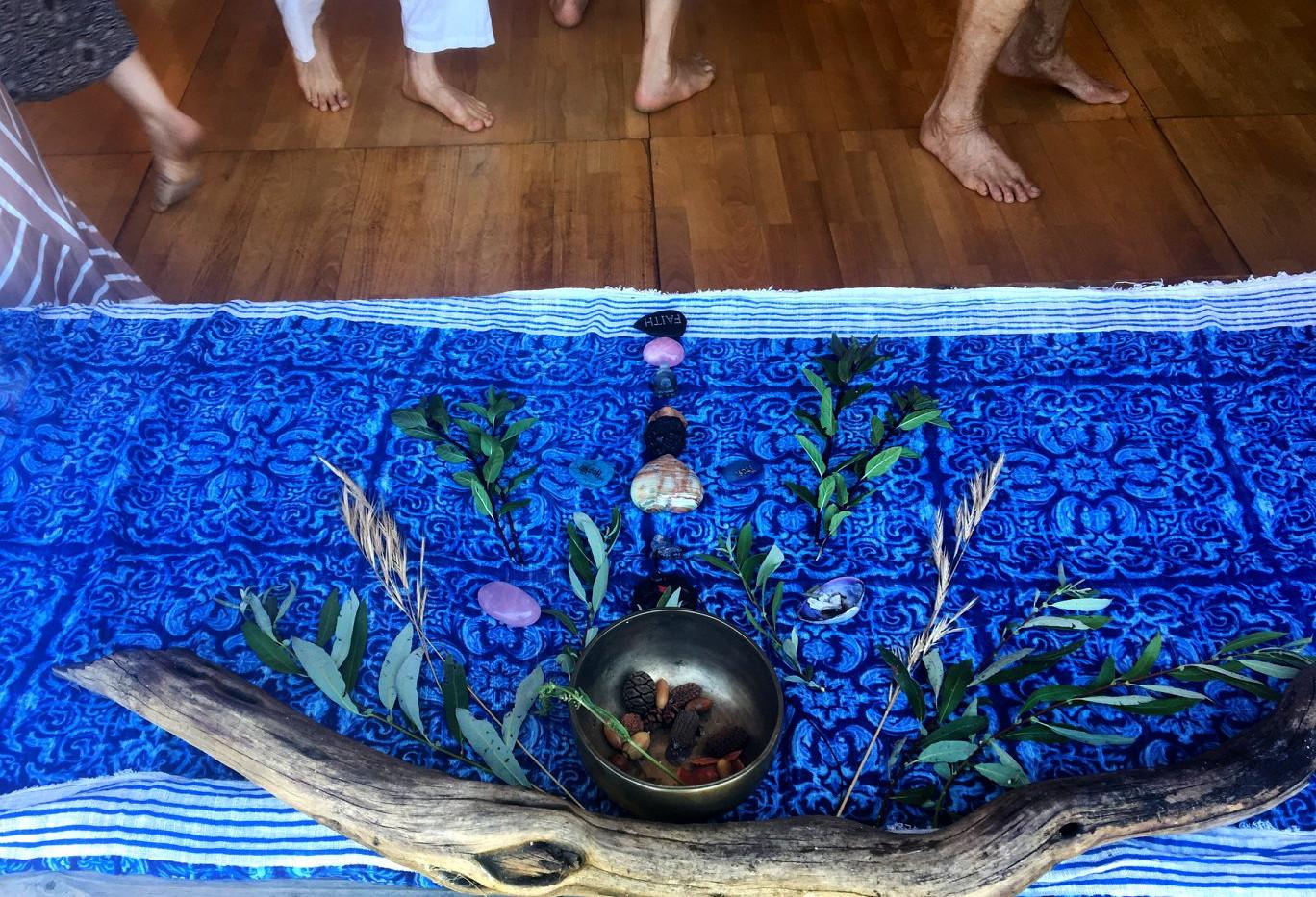 feet-altar.jpg