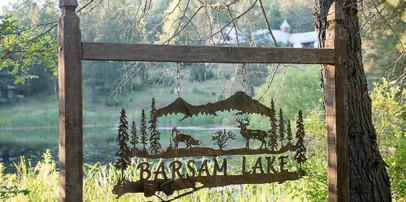 barsam-lake.jpg