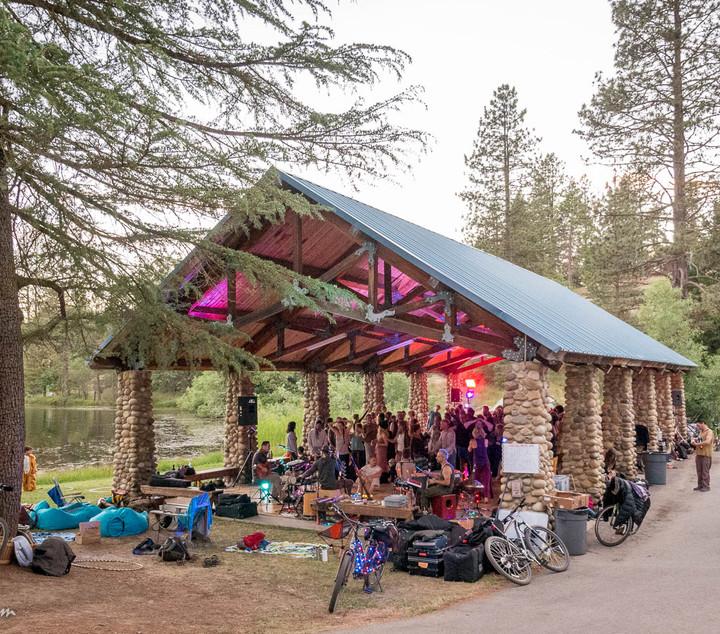 Pavilion-2.jpg