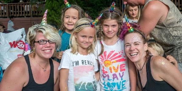 kids-at-camp_cr.jpg