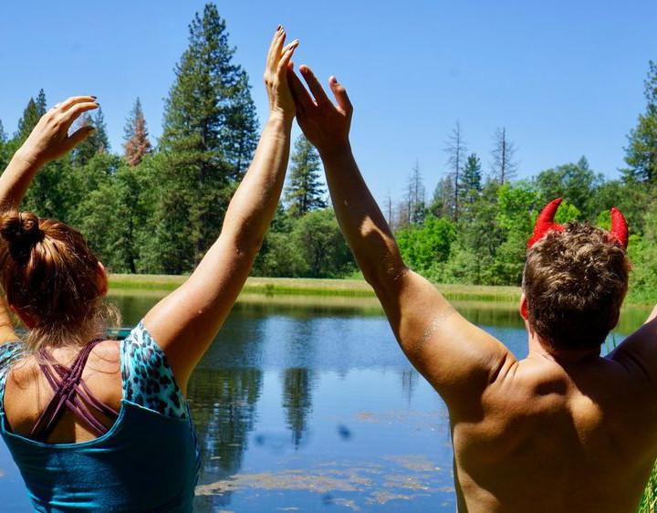 lake-dance-arms.jpg