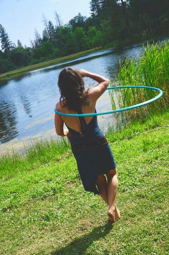 hoop-lake.jpg