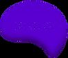 Nectar_logo.png