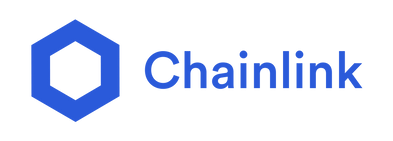 chainlink-combo-logo.png