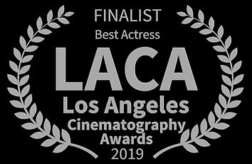 Los%20Angeles%20Cinematography%20Awards%