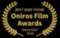 Oniros Film Awards - November 2019.jpg