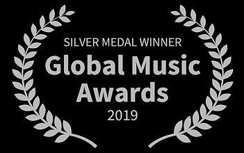 Global Music Awards_edited.jpg