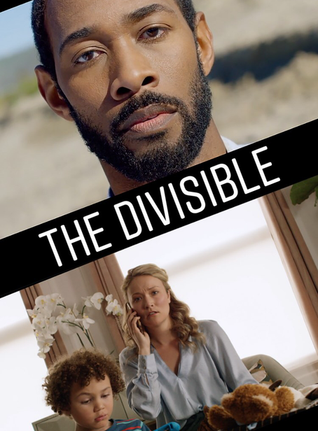 Watch THE DIVISIBLE on YouTube