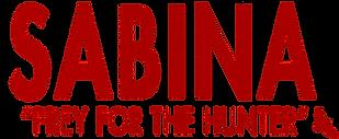 SABINA_Poster_Text_sm.png