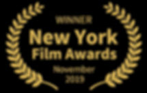 New York Film Awards - November 2019.jpg