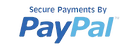 paypal_logo_light.png