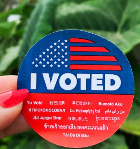 voter-sticker-1.jpg