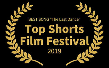 Top Shorts Film Festival.jpg