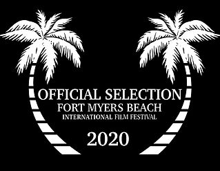 Fort Myers Beach Film Fest White.jpg