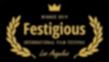 Festigious 2019 Winner.jpg