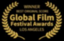 Global Film Festival Awards.jpg