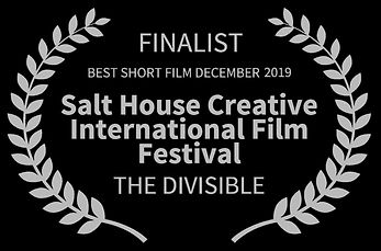 Salt%20House%20Creative%20FF_Finalist_ed