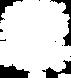 oak-silhouette-white.png