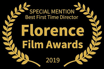 Florence Film Awards HM-BFTD