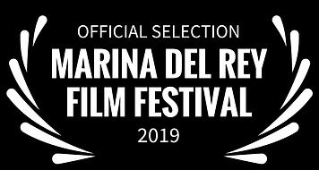 MARINA DEL REY FILM FESTIVAL - 2019.jpg