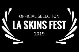 LA Skins Fest.jpg