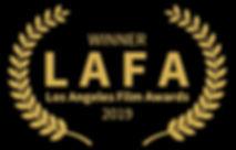 LAFA 2019.jpg