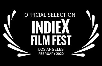 INDIEX FILM FEST - FEBRUARY 2020