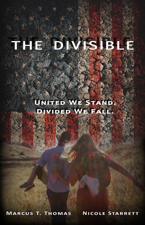 TheDivisible_Poster2_web.jpg