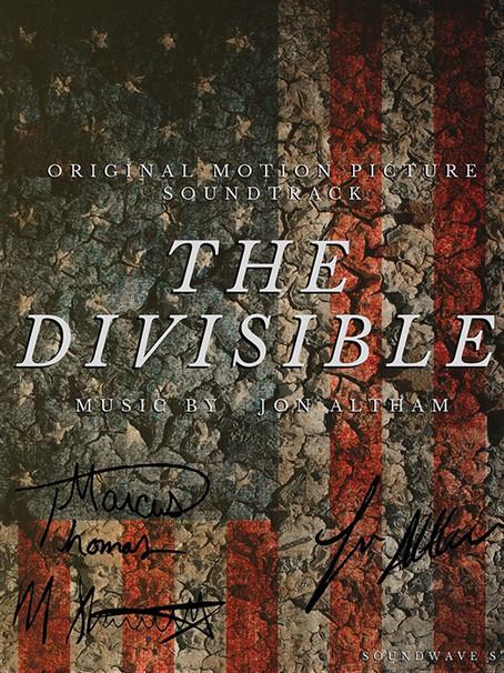 Multi-Award Winning Original Soundtrack