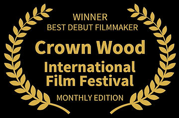 Crown Wood International Film Festival