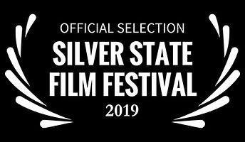 SilverStateFF.jpg