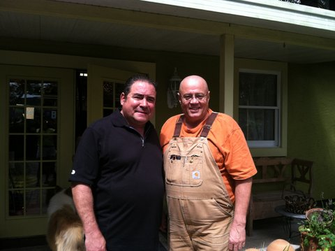 Emeril and Dale.jpg