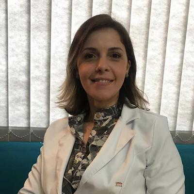 Ariana Toriy - Fisioterapia Pelvica